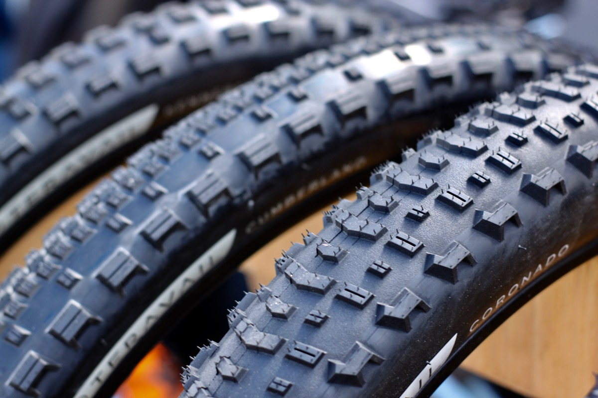 teravail_tyres - 1