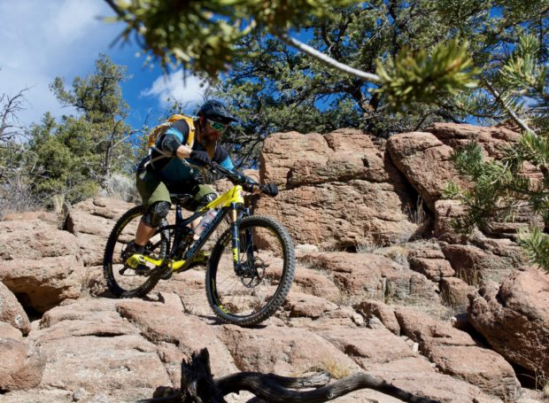 Rocky Mountain Bikes Archives Singletracks Mountain Bike News
