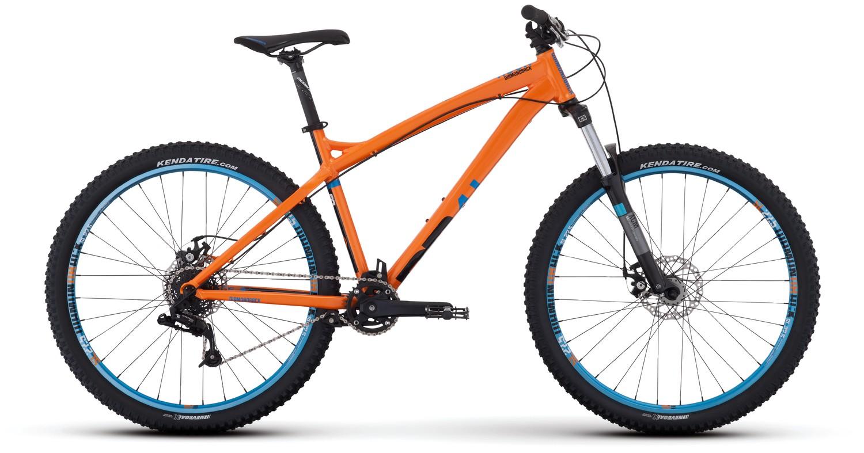 0bd810a016d Buyer s Guide  Budget Hardtail Mountain Bikes - Singletracks ...
