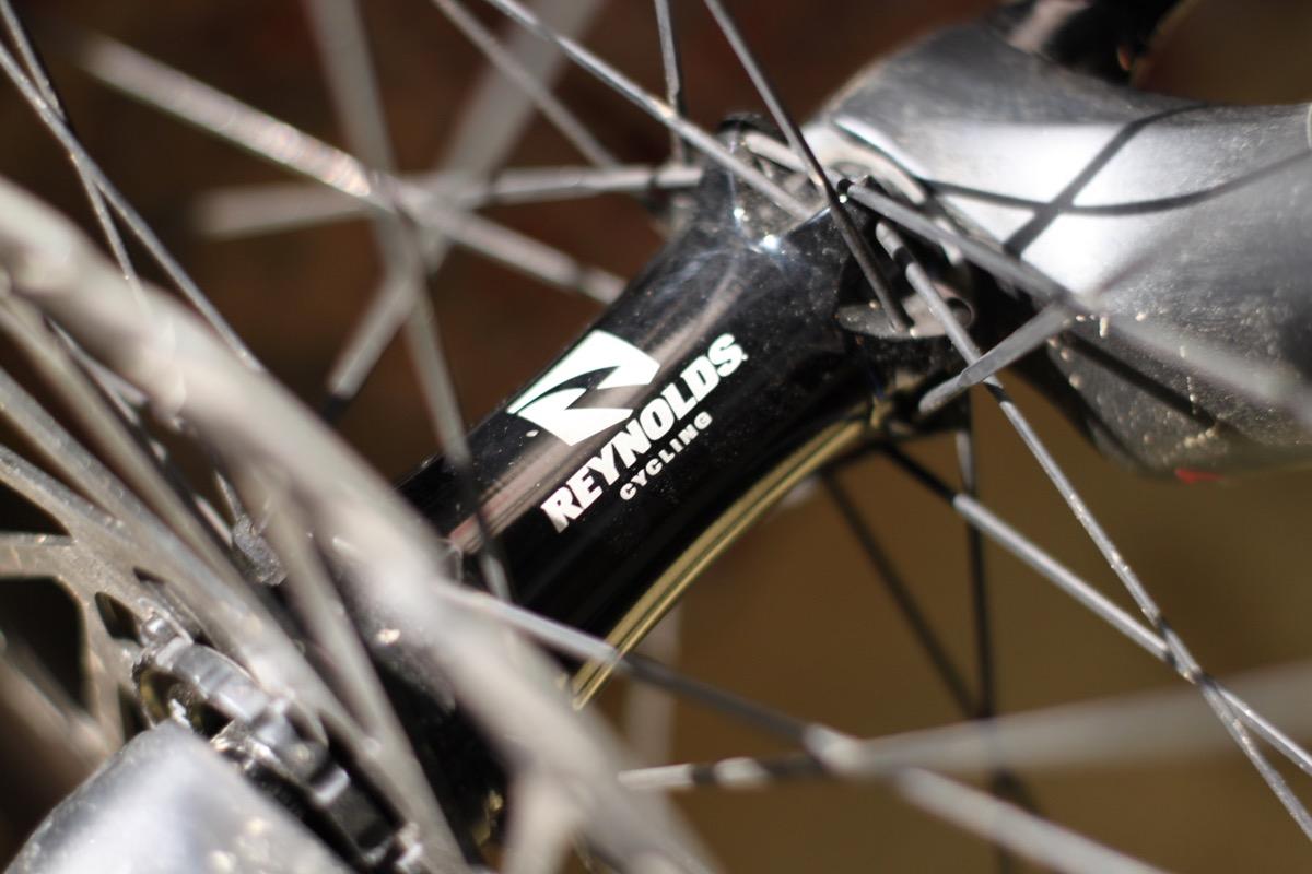 reynolds_blacklabel_plus_wheels - 3