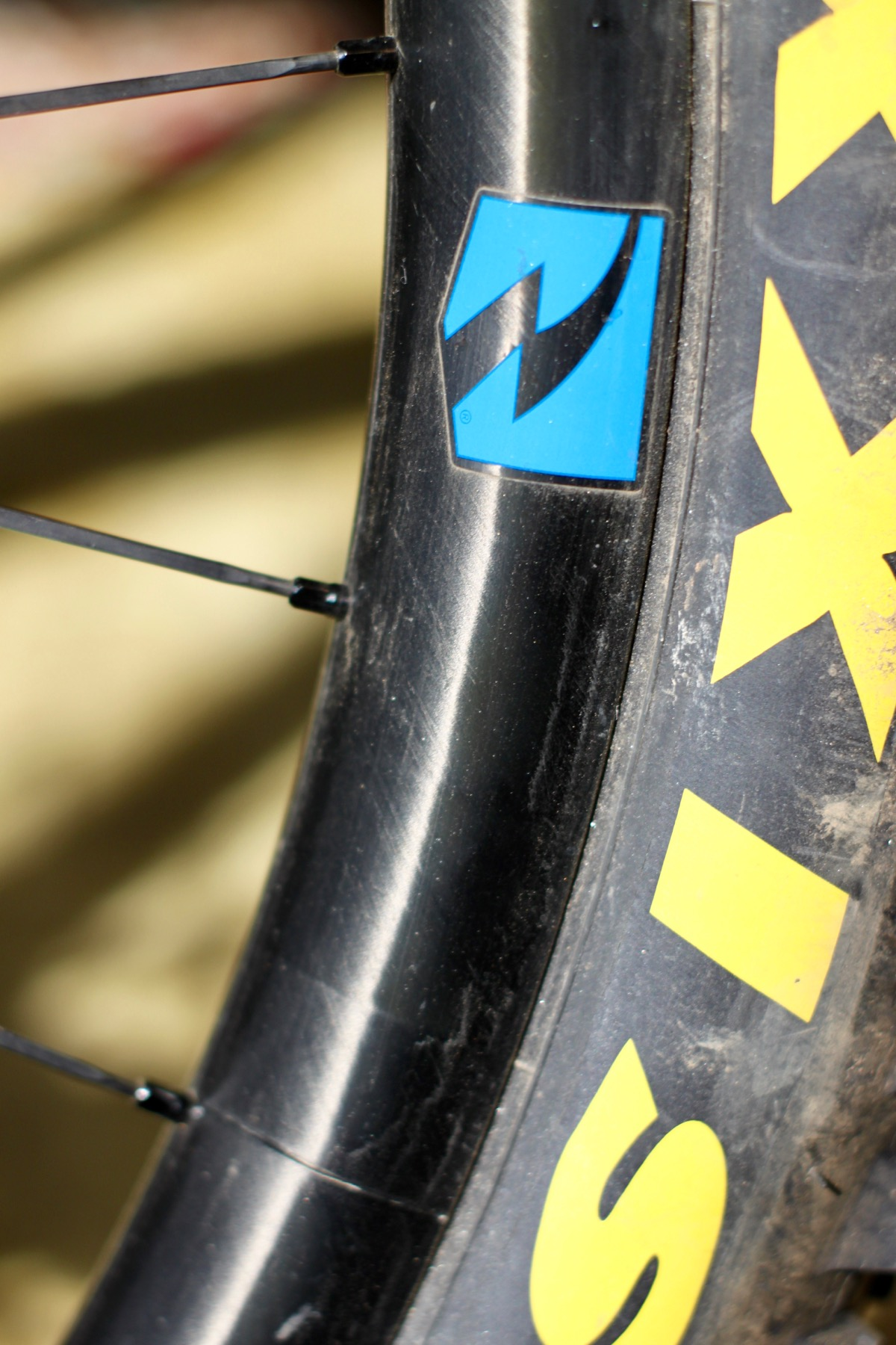 reynolds_blacklabel_plus_wheels - 4