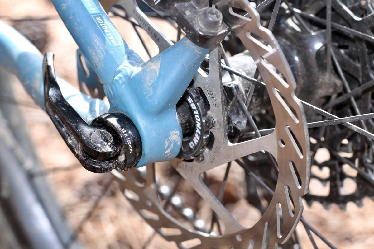 reynolds_blacklabel_plus_wheels27.5 - 2