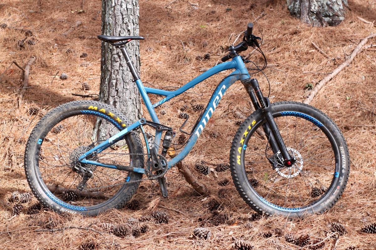 reynolds_blacklabel_plus_wheels27.5 - 3