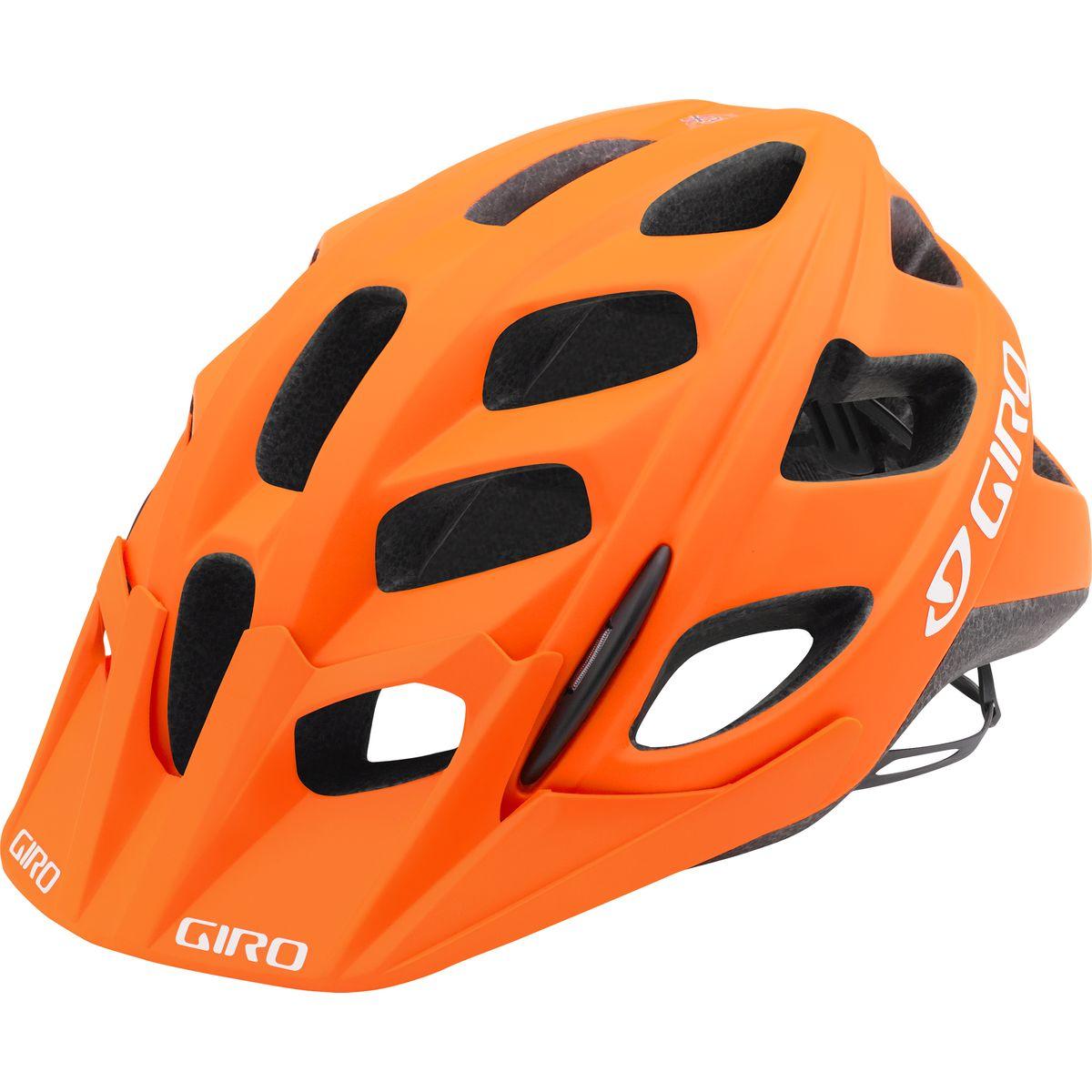 importance of bike helmets
