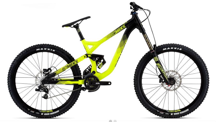 Best Mountain Bikes Under 2000 >> Buyer S Guide Budget Full Suspension Mountain Bikes Singletracks