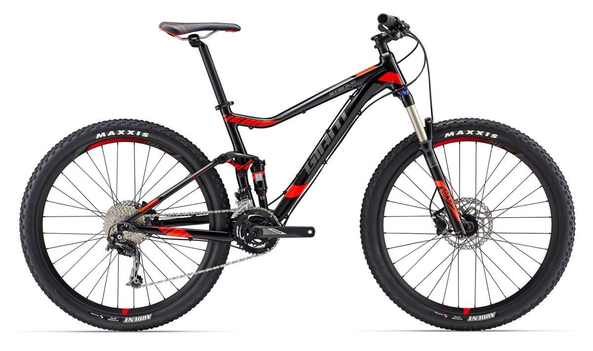 Dual Suspension Mountain Bikes Walmart >> Buyer S Guide Budget Full Suspension Mountain Bikes Singletracks