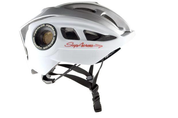 Urge Supacross mtb helmet