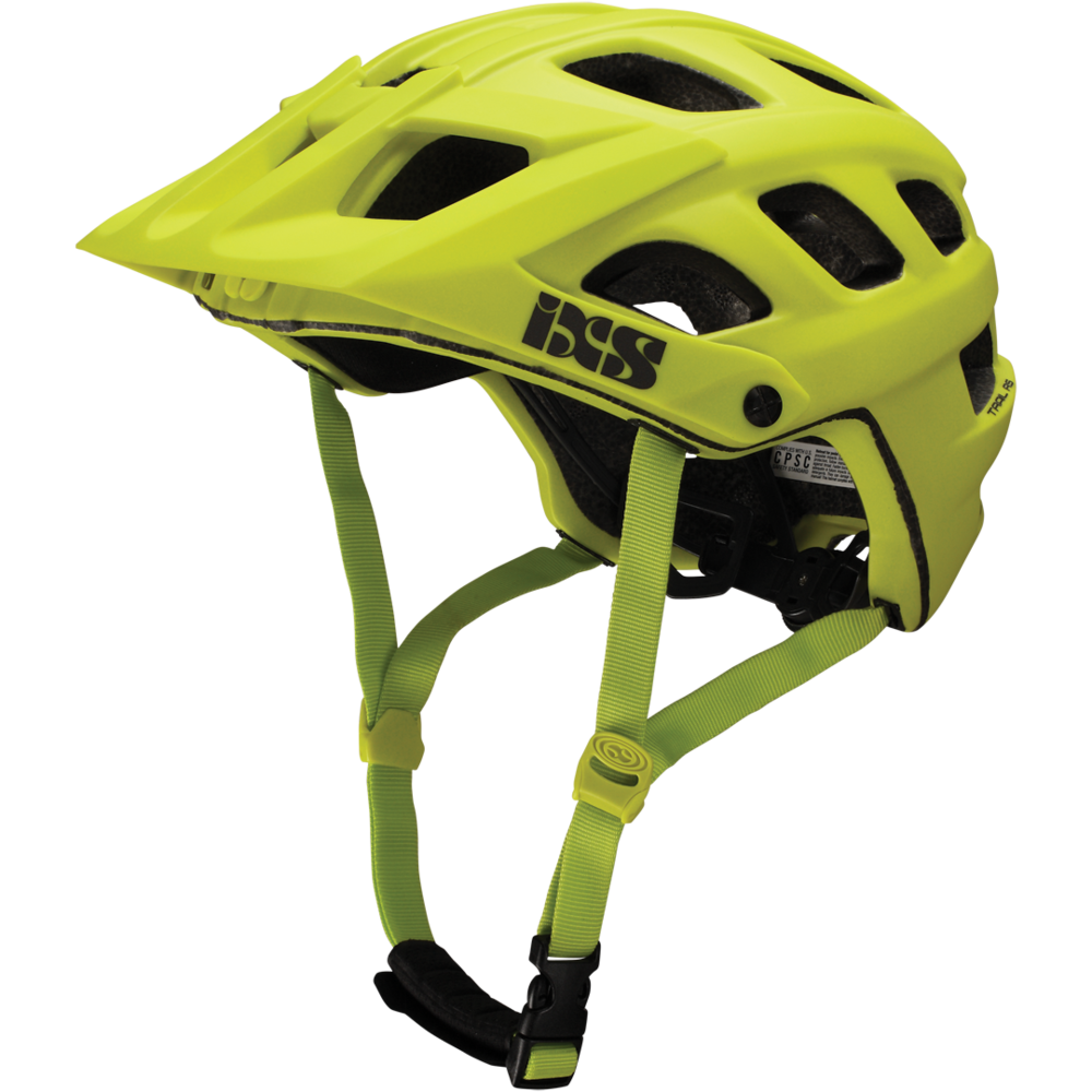 How to Choose the Best Mountain Bike Helmet