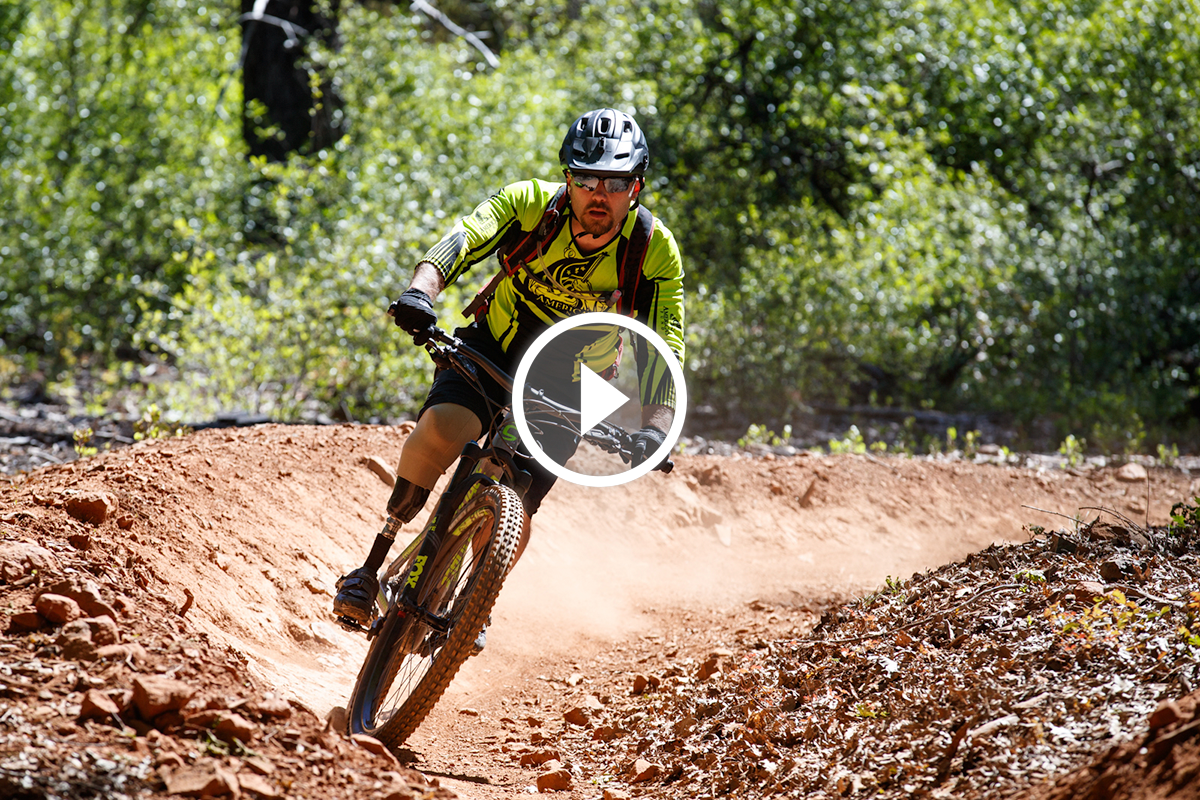 Watch wtb teams with the semper fi fund singletracks for Semper fi fund rating
