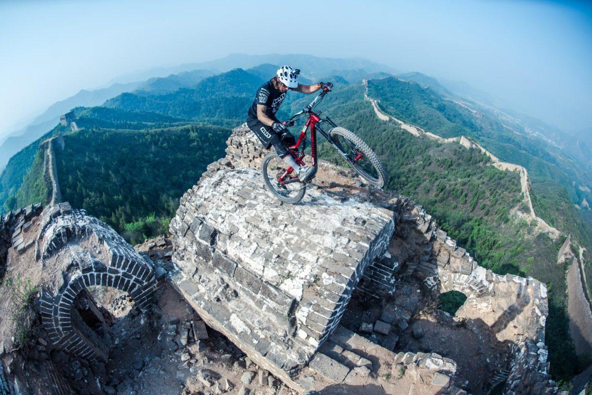 Mountain Bike Disc Brake Pads SHIMANO BR MT200 MT201 MT400 MT500 RS805 UR300