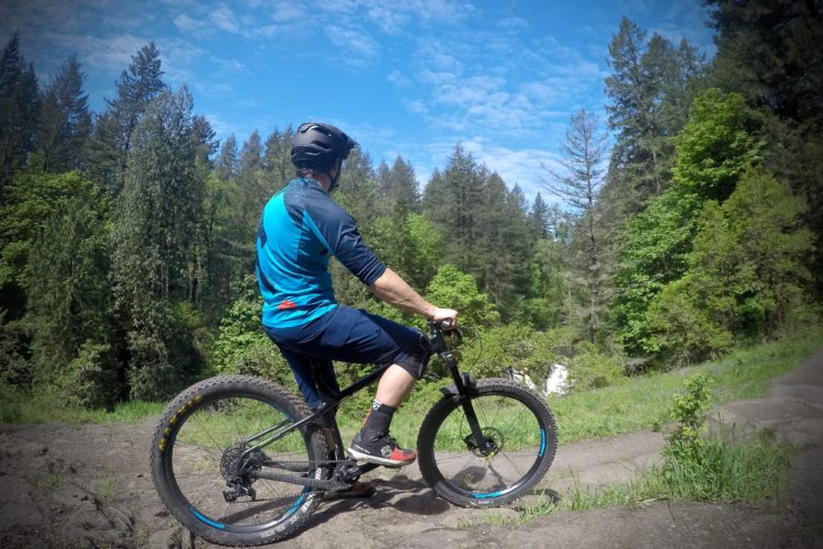 e1fc8cc5d Review  Chikamin 3 4 Jersey from Sweet Protection · Mountain Bike Clothing  Review  Dakine Descent Short ...
