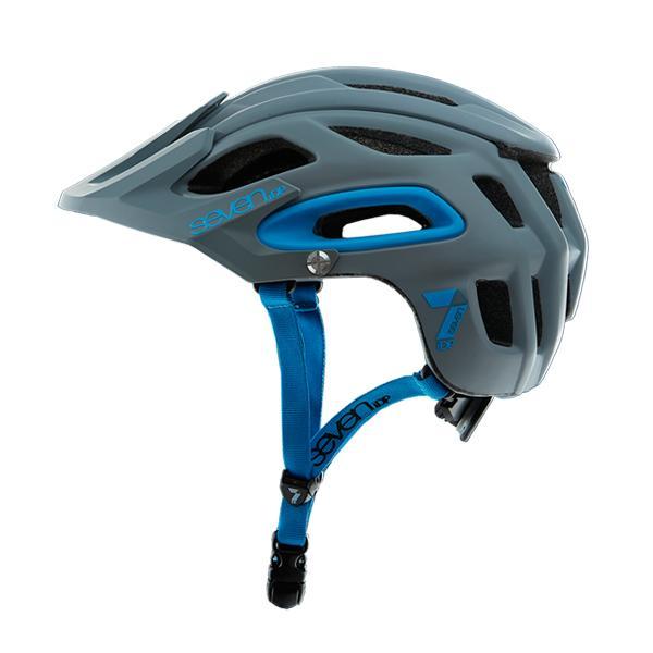 7iDP M2 MTB Helmet