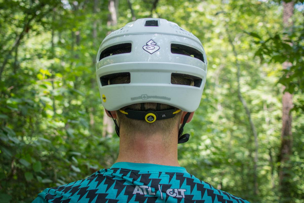 Sweet Protection Bushwhacker II MIPS Helmet Review