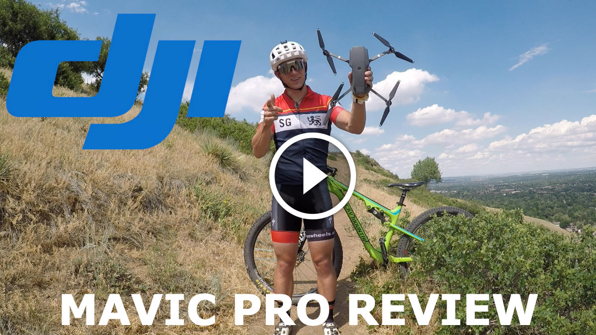 best drone x pro review