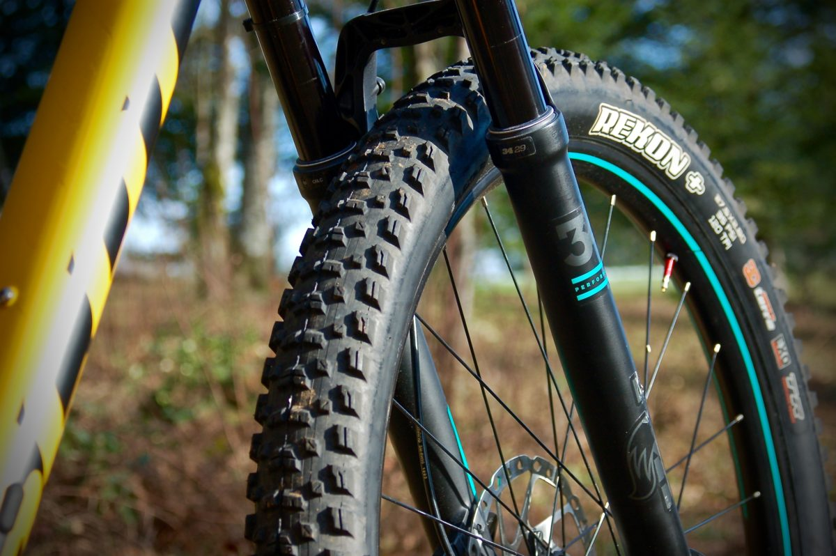 645fb57c475 Over a Beer: 5 Reasons Why Plus-Size Tires Are Overrated ...