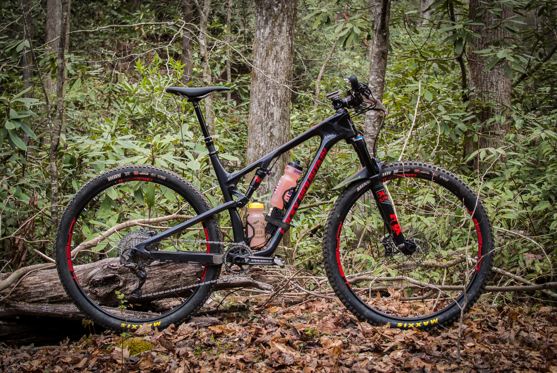 Rocky Mountain Archives Singletracks Mountain Bike News