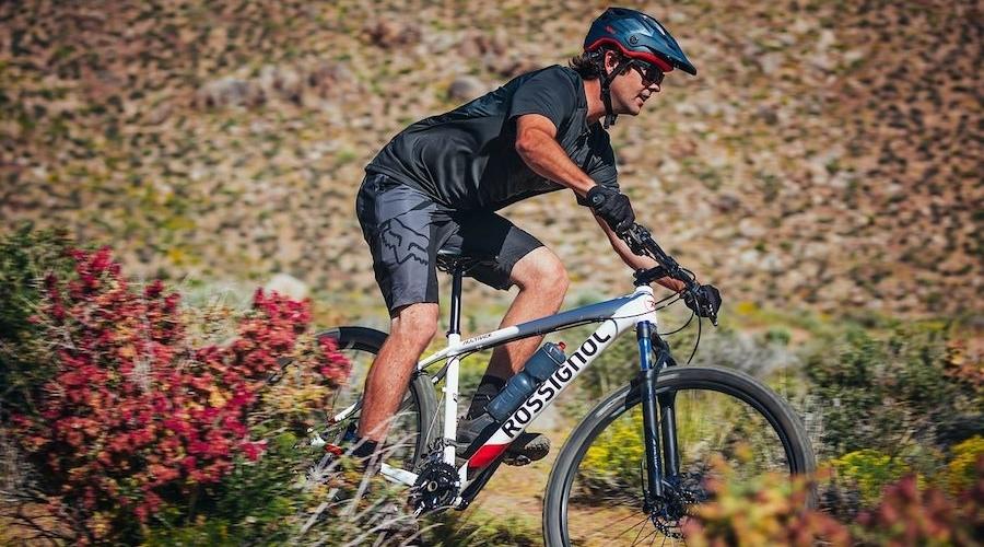 8c102919bcf Rossignol Launching Big Mountain Bike Line in Spring of 2018 ...