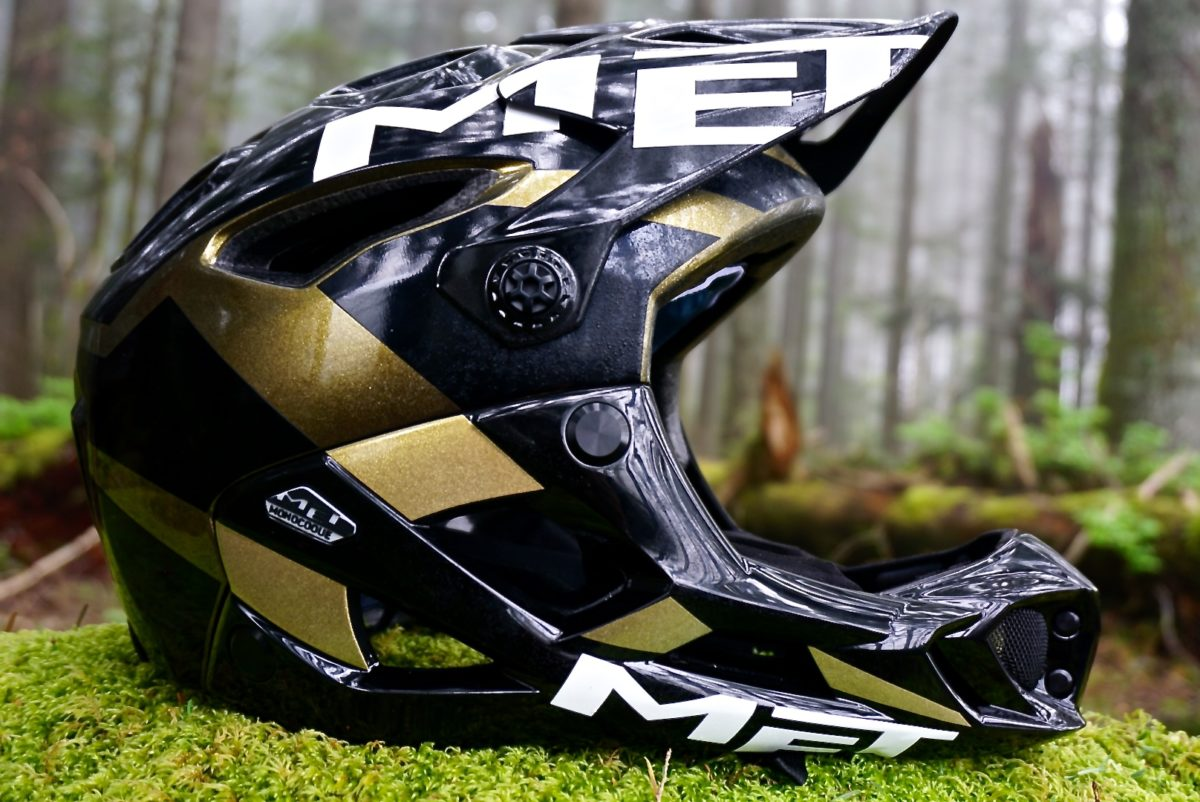 Details about  /Cycling Helmet Adults Safety Sports MTB Mountain Crash Hat Guard Equipment