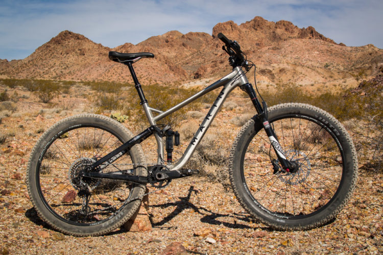 bikepacking 200 miles on niner 39 s new sir 9 steel hardtail. Black Bedroom Furniture Sets. Home Design Ideas