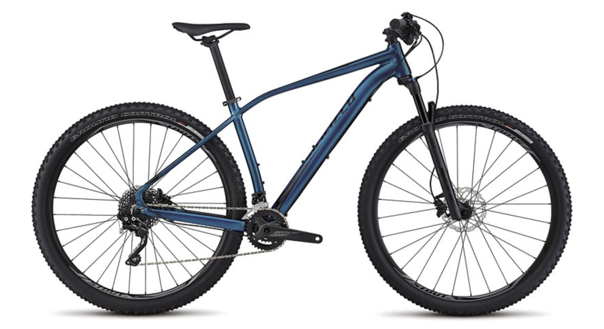The 7 Top-Rated Hardtail Mountain Bikes, According to Singletracks ...