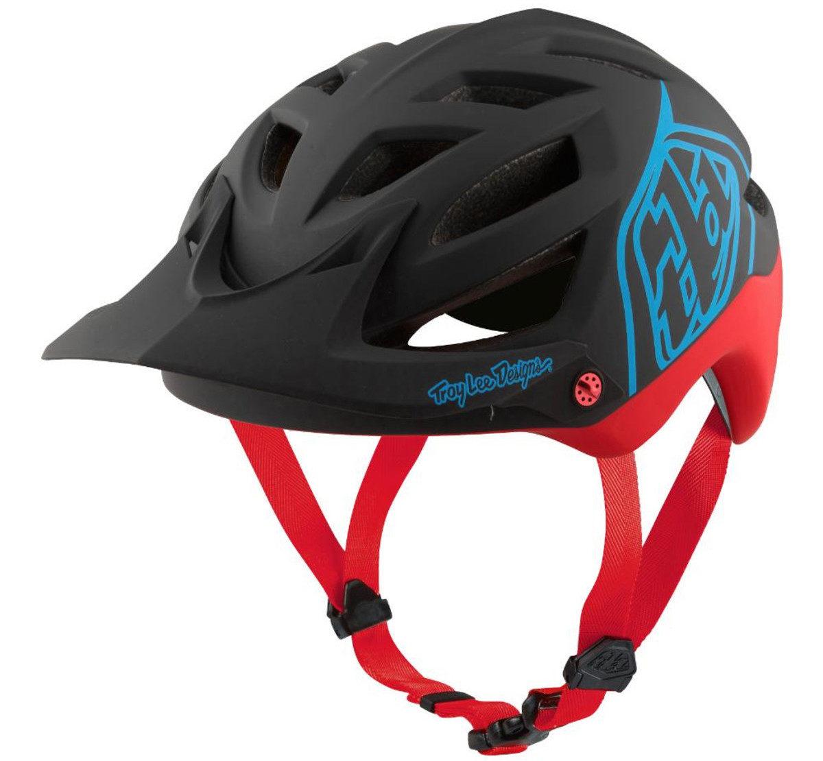 The Crowd Speaks Most Popular Helmets For Mountain Biking