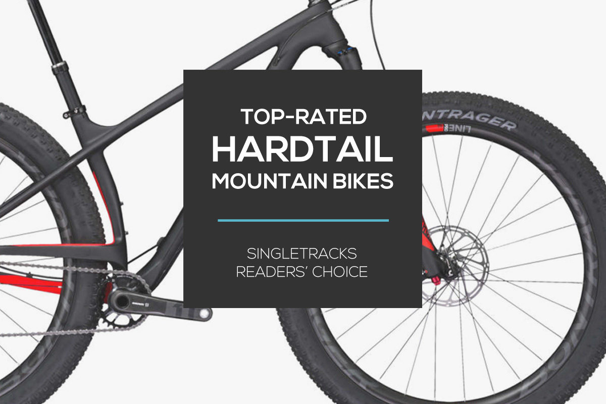 singletracks mountain bike news page 3 of 606 mountain. Black Bedroom Furniture Sets. Home Design Ideas