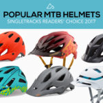 Tips to Choose and Buy Bicycle Mtb Mountain Bike Helmet