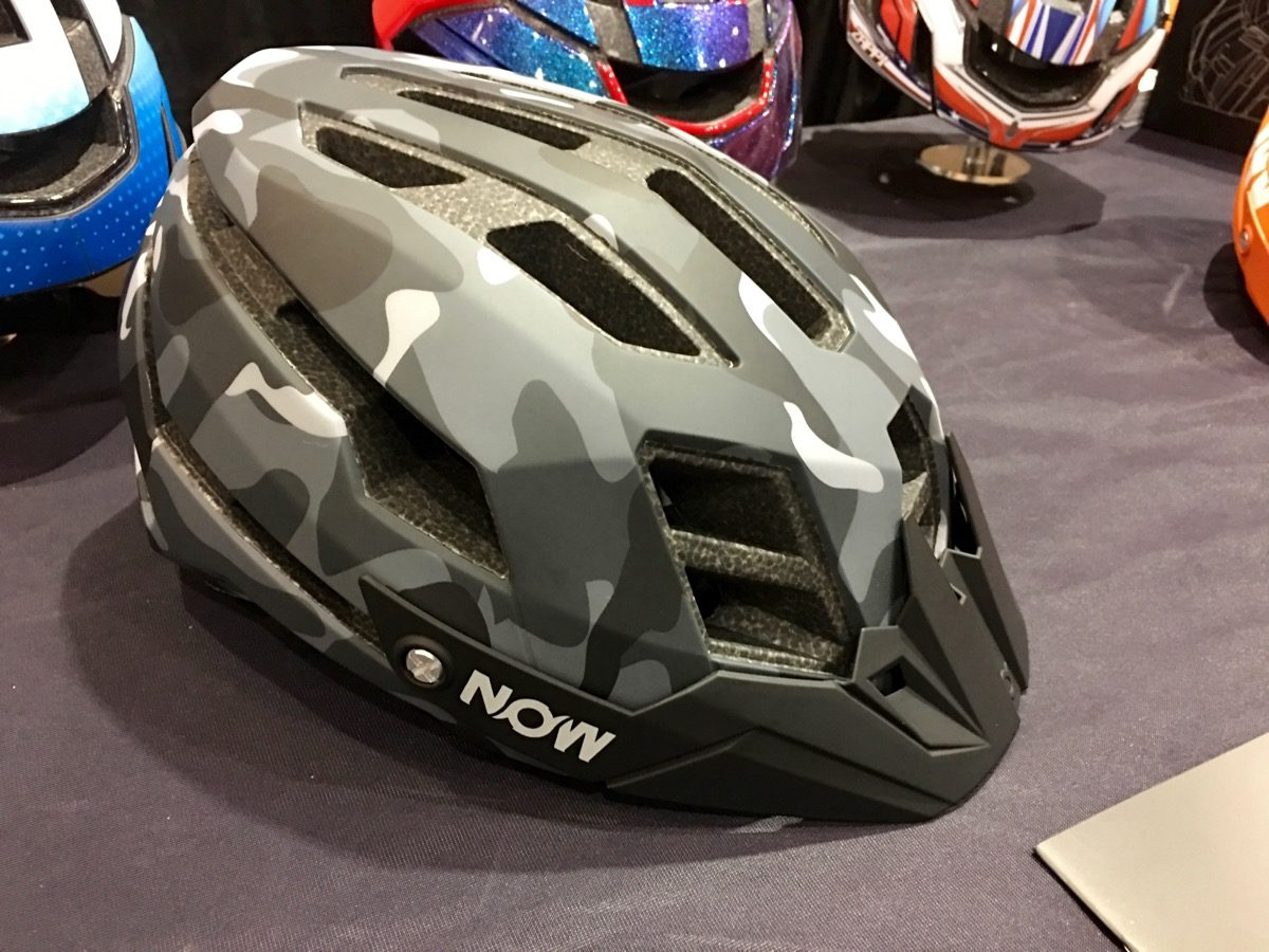 Nonstop On Wheels Now Claims Xflow Is Lightest Mountain Bike