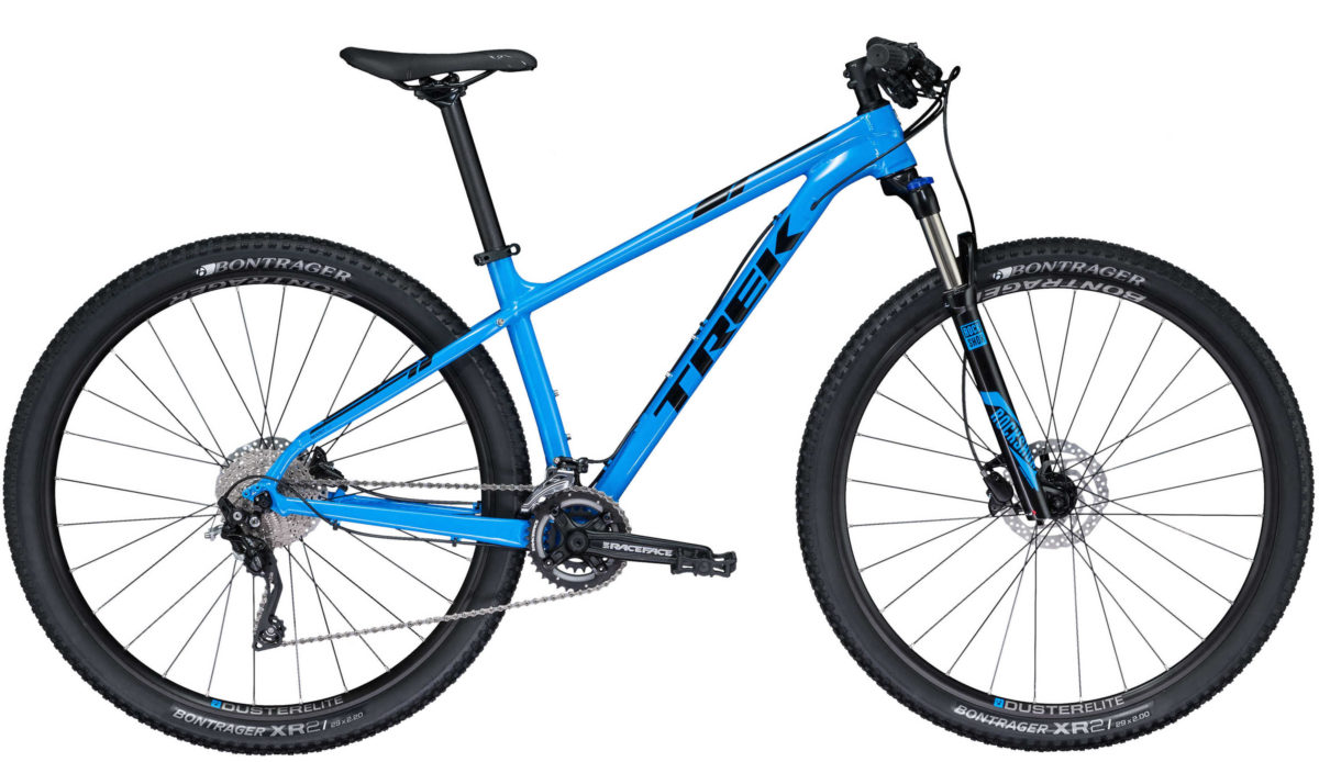 Best Hardtail Mountain Bike >> The 7 Top Rated Hardtail Mountain Bikes According To Singletracks