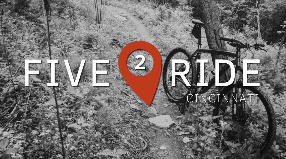 Five2Ride: The Best Bike Trails near Cincinnati, OH ... on cincinnati railroad map, cincinnati airport map, cincinnati attractions map, university of cincinnati map, cincinnati nature center map, cincinnati casinos map, cincinnati parking map, cincinnati zoo map, mt. healthy cincinnati ohio map, cincinnati bus map, cincinnati bridges map, cincinnati rail map,