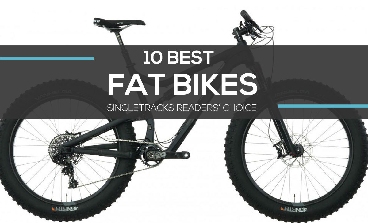 Gear Archives Page 10 Of 194 Singletracks Mountain