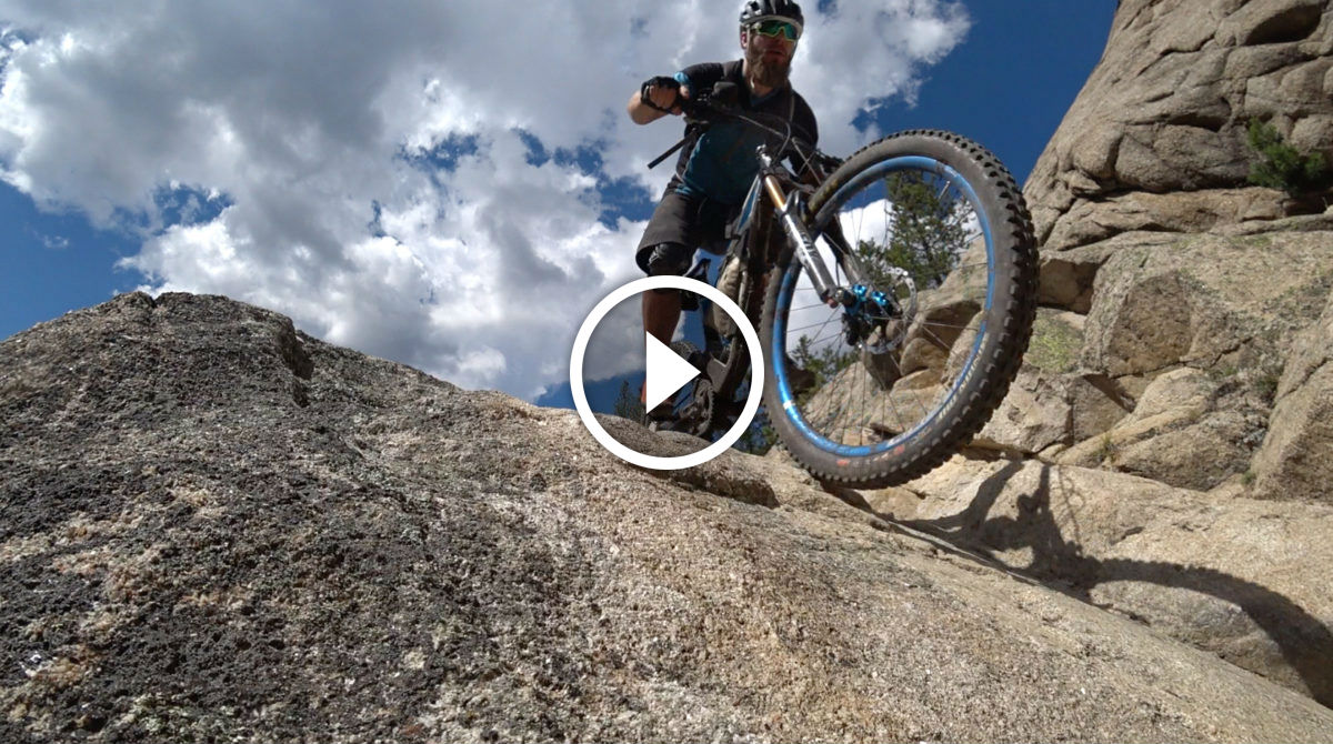 canyon creek divorced singles Added some music to the go pro footage from the ride the camera audio was corrupted because the go pro is old.
