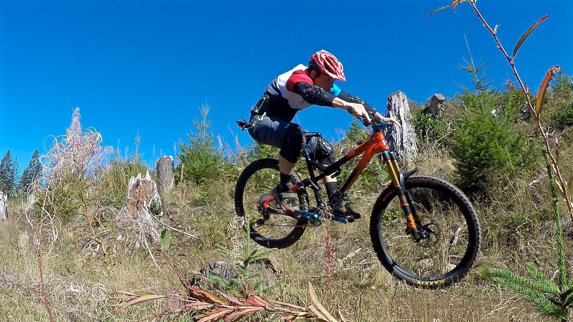 fd11ebb38 Build Custom Mountain Bike Shorts and Jerseys With Northwest Tech ...