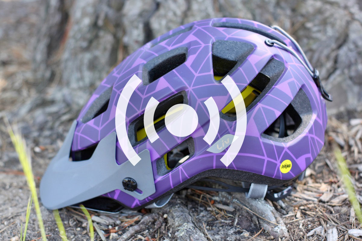 Listen  Mountain Bike Concussions Explained - Singletracks Mountain ... fdabd3379