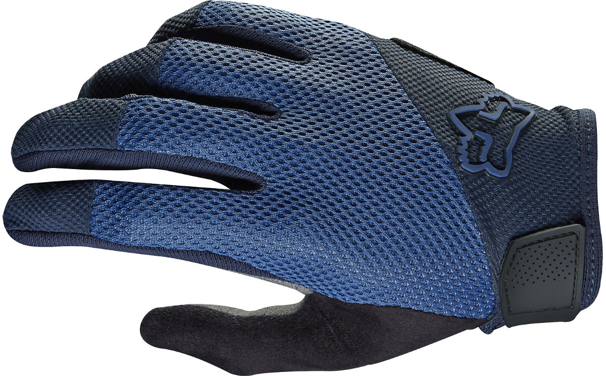 The Best Mountain Bike Gloves According To Singletracks Readers