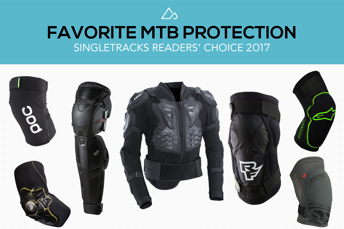 535bdfa342a Readers  Choice  Your Favorite Protective Gear
