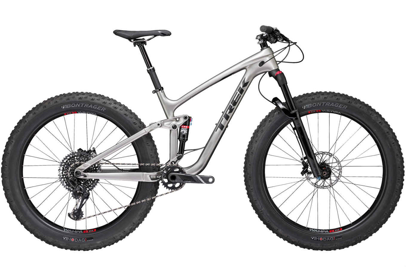 Readers Choice The 10 Best Fat Bikes Singletracks