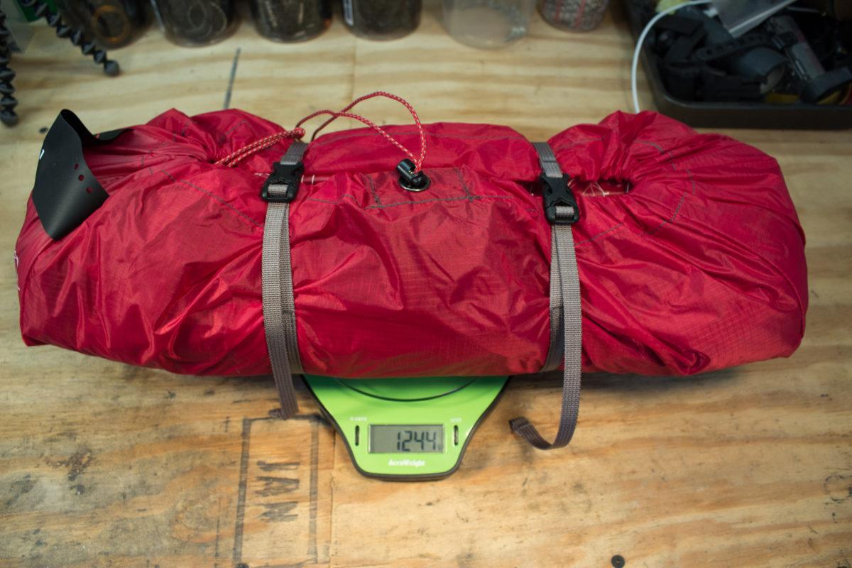MSR-tent-1200x800.jpg