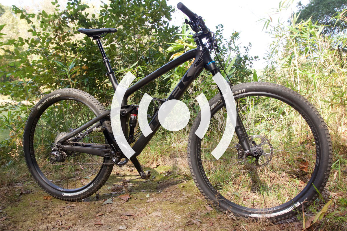 bf254fe9c82 Listen: These Are the Mountain Bikes You Should Buy - Singletracks ...