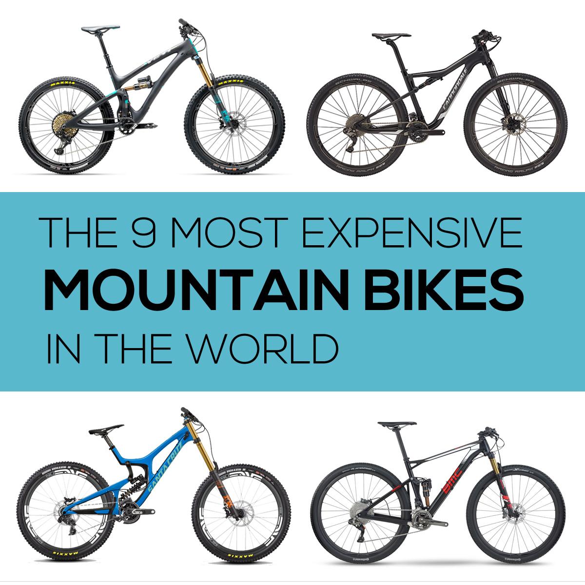 c9cd25a60a7 10 Most Popular Mountain Bike Articles of 2017 - Singletracks ...