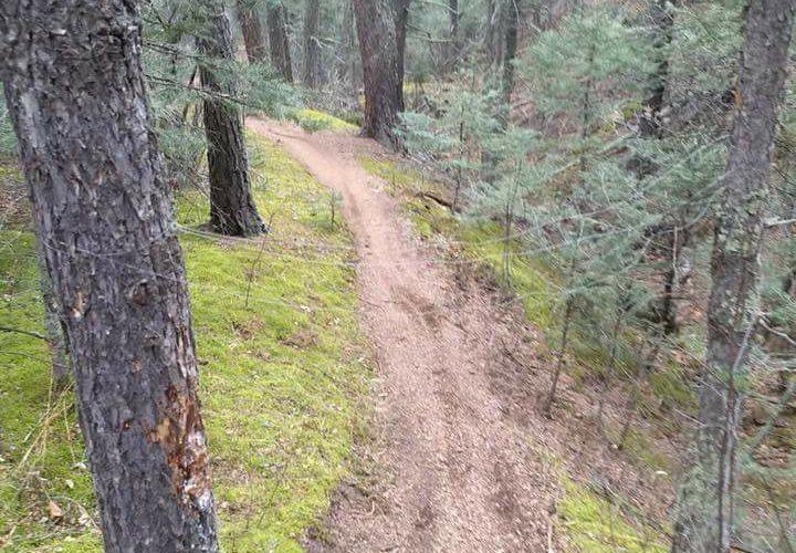 Singletracks Mountain Bike News Mountain Bike News