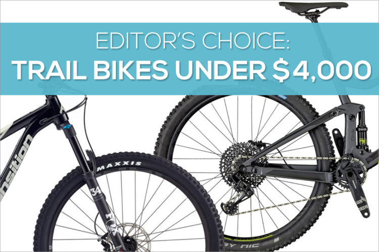 Specialized Stumpjumper Mountain Bike Reviews | Mountain