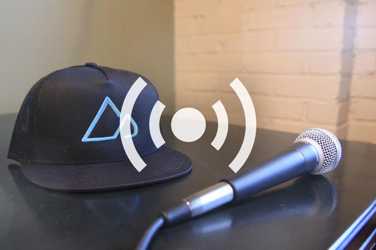 Listen: 150th Singletracks Podcast Episode - Singletracks