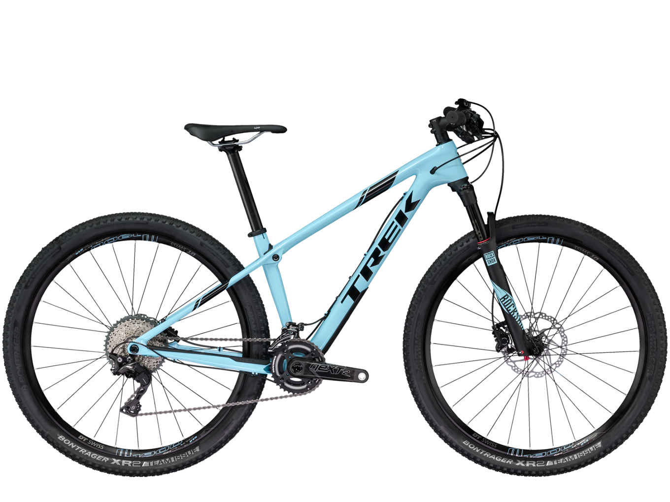 Trek Procaliber Womens Mountain Bike