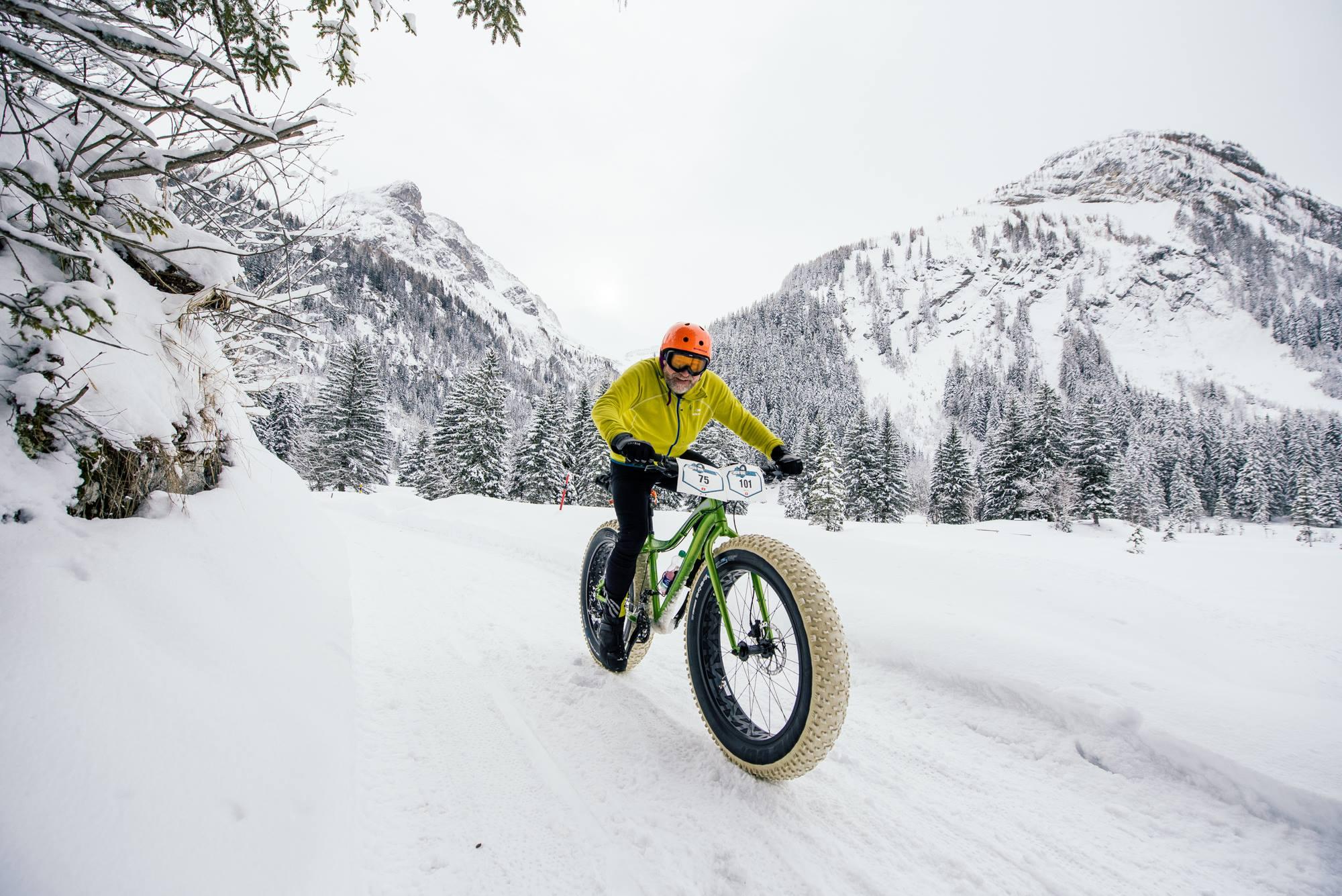 6cd79e0c2 What Type of Mountain Bike Should I Buy  - Singletracks Mountain ...