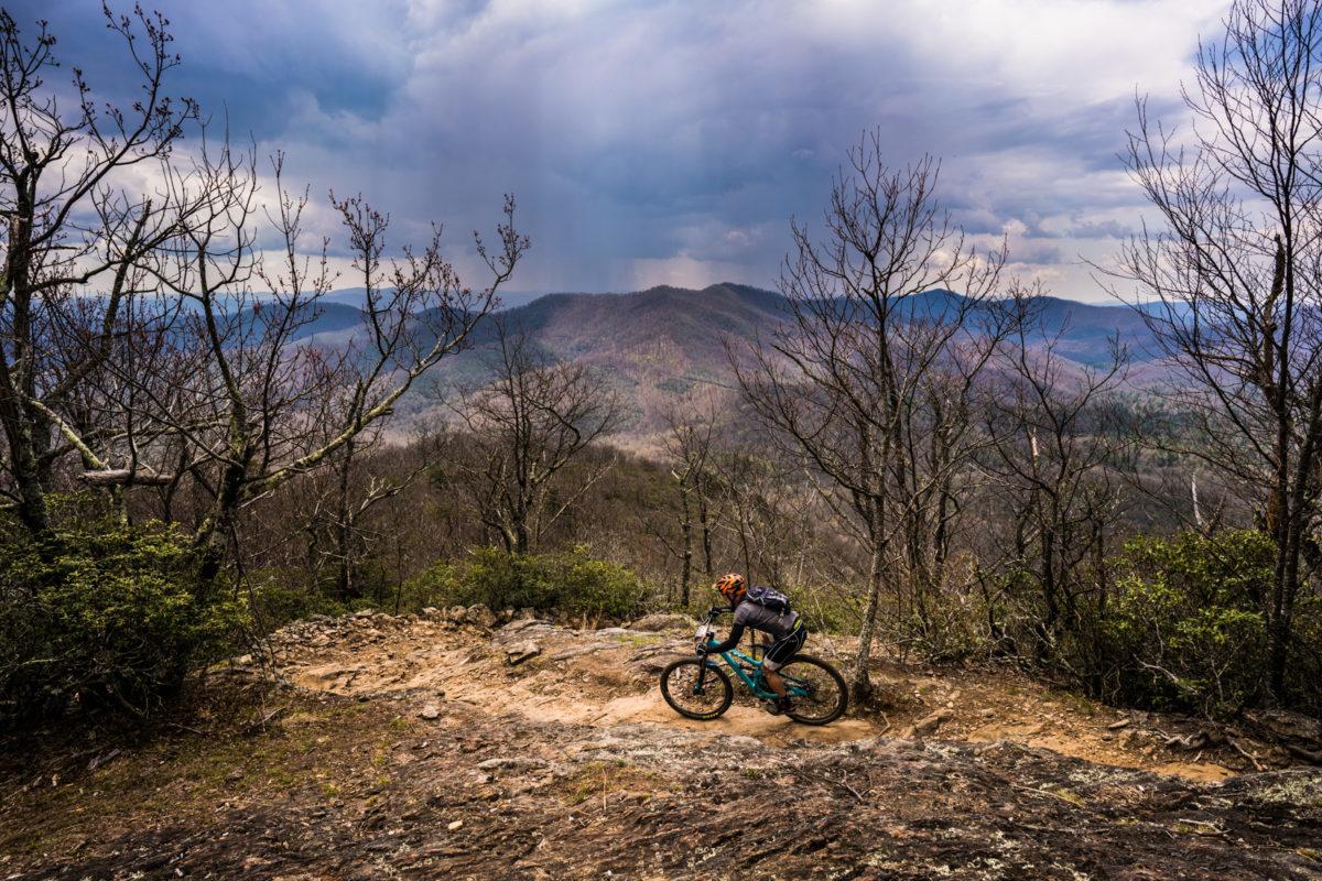 ad3d81b0230 Best Mountain Bike Trails in the Southeast - Singletracks Mountain ...