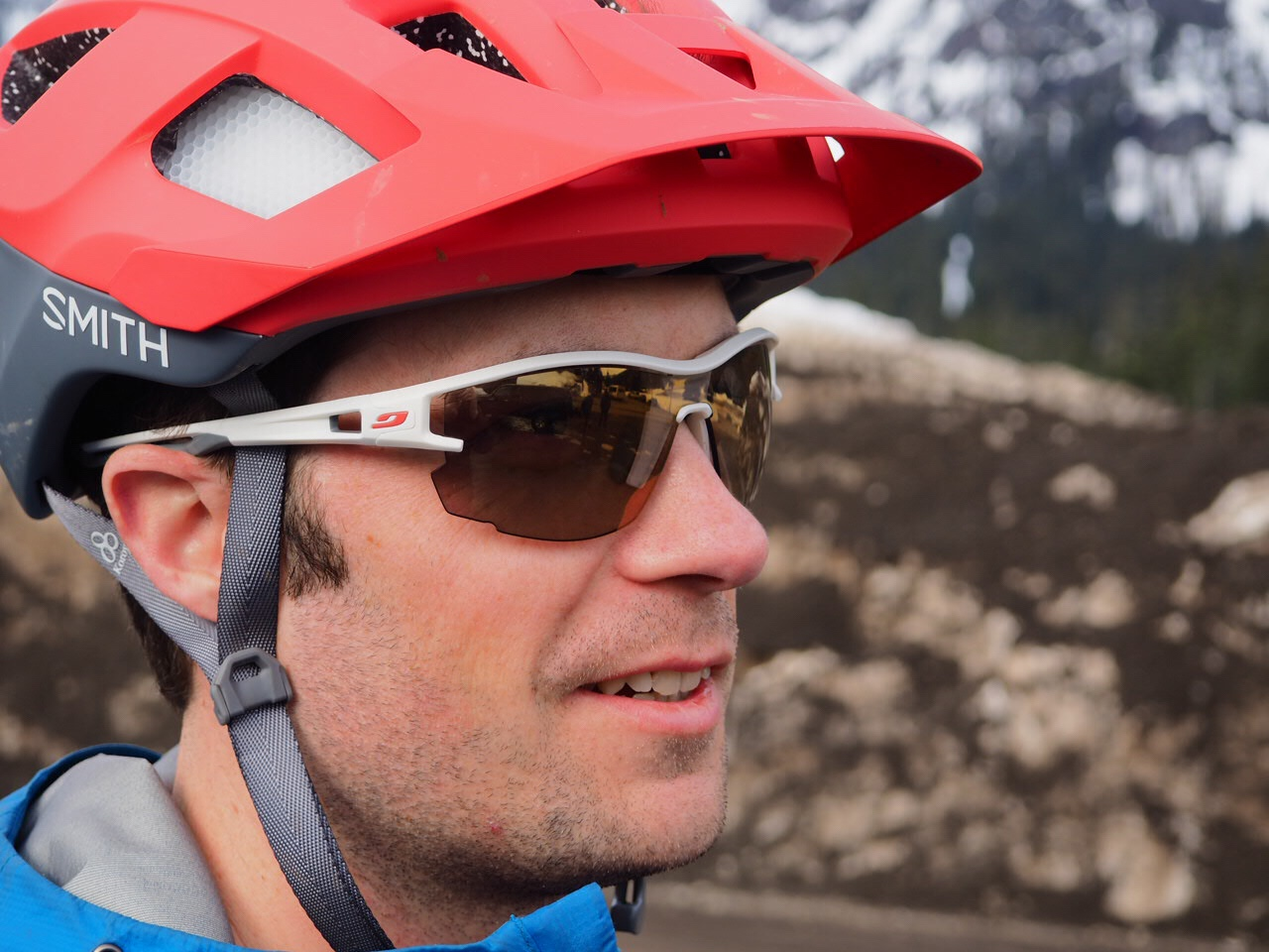 262d661b64 All Light is Alright  The Julbo Aero Sunglasses Review ...