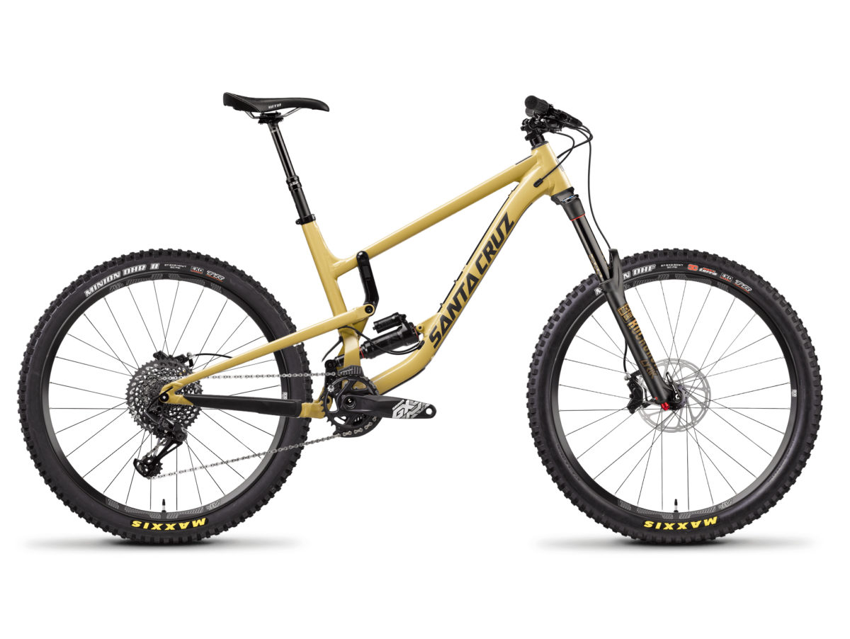 editor u0026 39 s choice  our 9 favorite enduro bikes under  4 000 - page 6 of 9