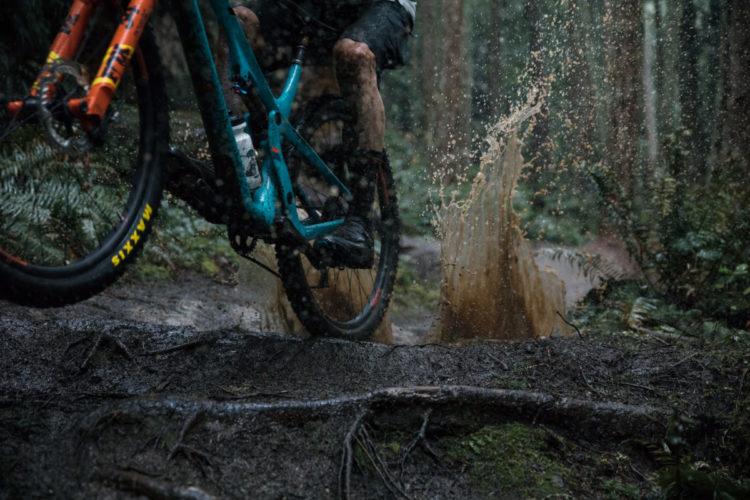 Yeti SB100 Mountain Bike Reviews   Mountain Bike Reviews