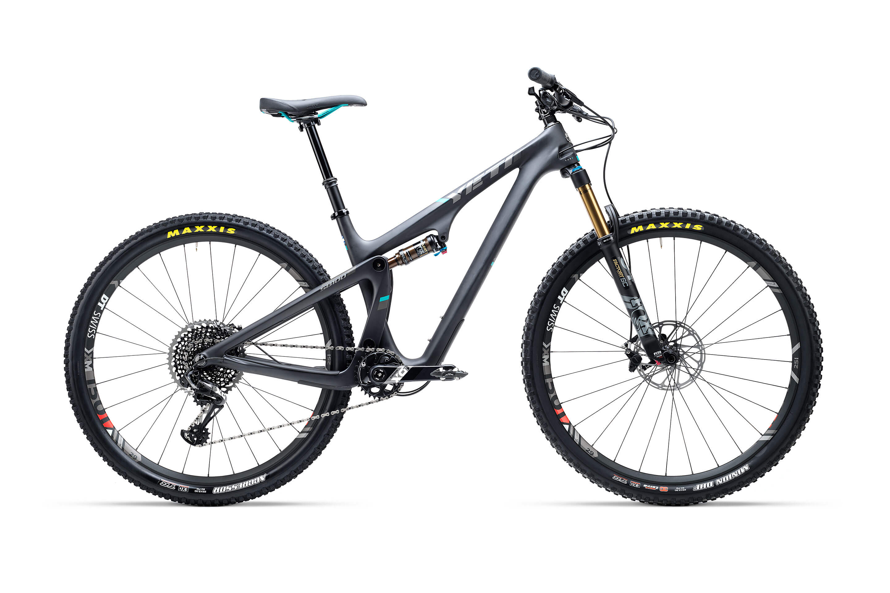 Jamiat Ulema E Islam  F besides Seeking Higher Ground In  mon Ground likewise Small Bush Cliparts furthermore Yeti Introduces Sb100 Cross Country Mountain Bike in addition The Modern Movement For Civil Rights. on a black president